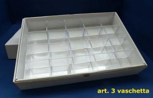 Vaschette in plastica sicher for Vaschette per tartarughe prezzi