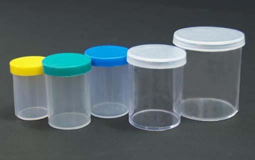 Contenitori cilindrici sicher for Polistirolo bricoman