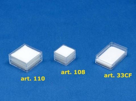 Finest dimensioni esterne with scatole plastica - Ikea scatole plastica trasparente ...